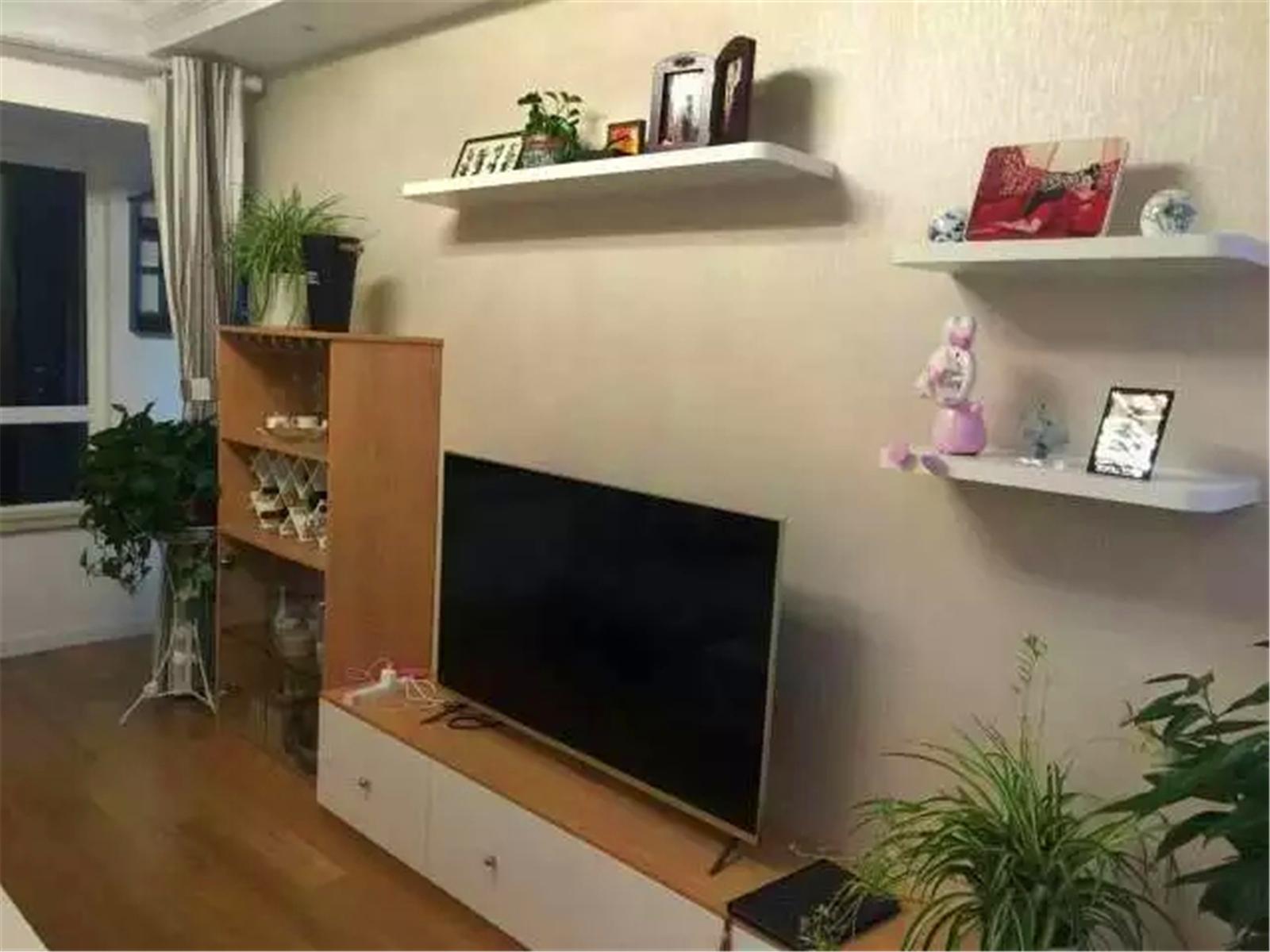 北京市朝阳区旺角小区12栋503