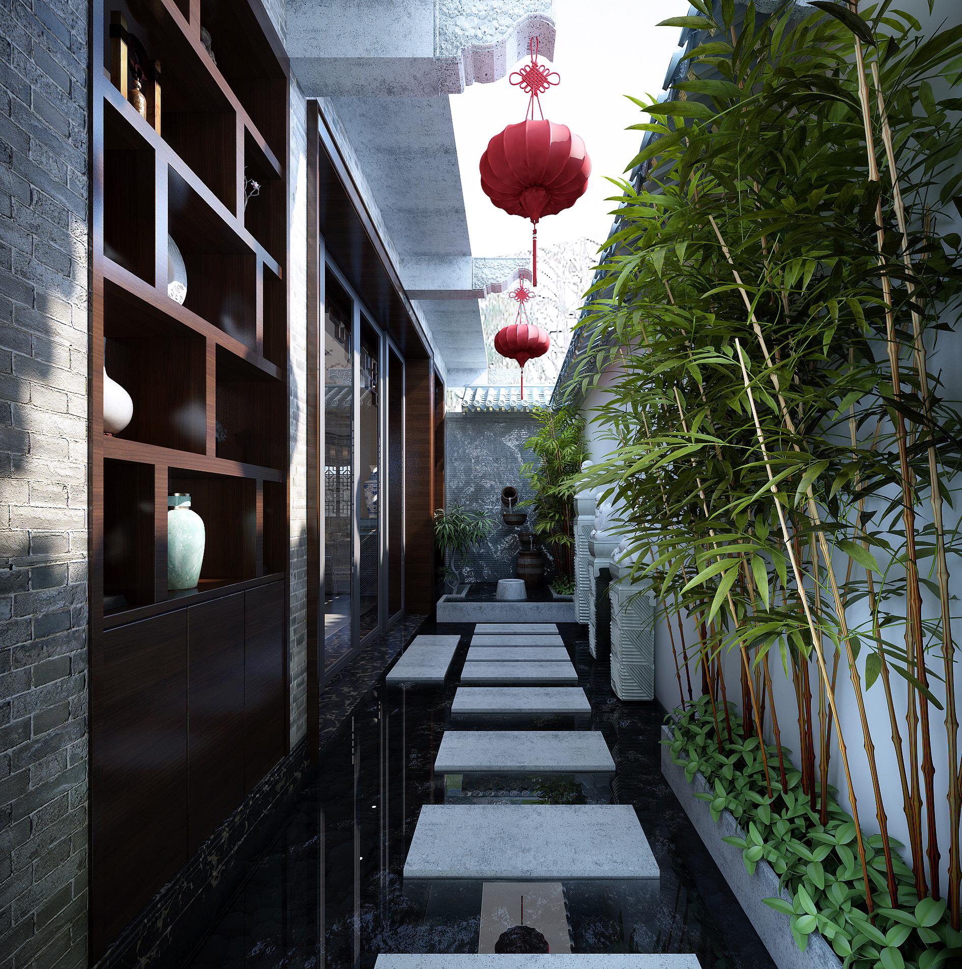 黄埔文化遗产旅游区